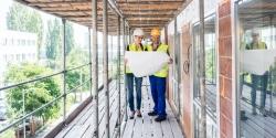 carencias-energeticas-viviendas-cgate