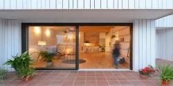 casa-preindustrializada-de-madera
