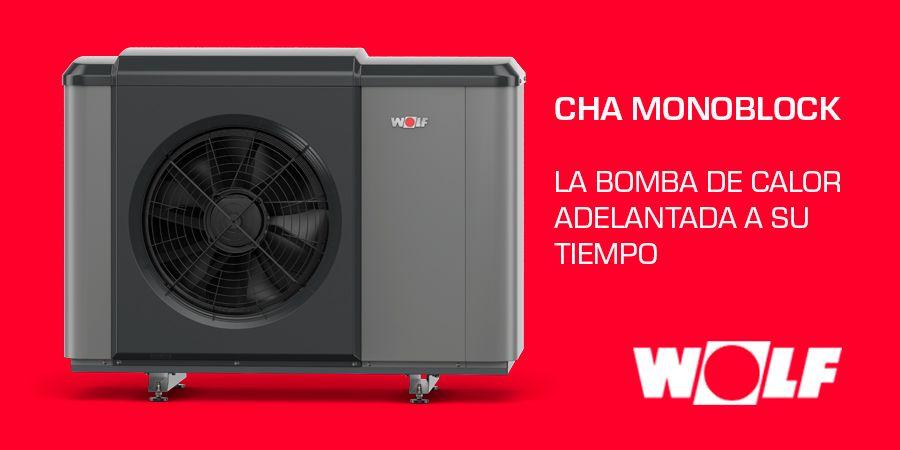cha-monoblock-wolf