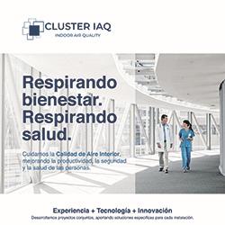 Cluster-aiq-destacado-ventilacion-octubre-2020