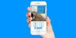 Nueva App Cerámica UNE 138002 de Mapei