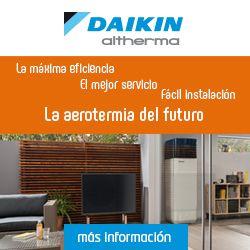 Daikin-altherma-destacado-bomba-calor-octubre-2020