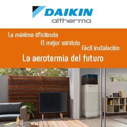 Daikin-catalogo-destacado-aerotermia-octubre-2020