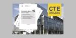 ISOVER y Placo® presentan las adecuaciones a las herramientas de verificación energética, según el nuevo CTE