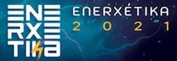 enerxetica 2021 logo