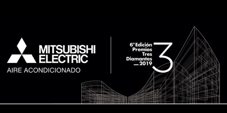 entrega-premios-3-diamantes-mitsubishi