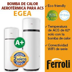 Ferroli-egea-destacado-bomba-calor-octubre-2020
