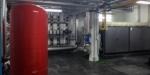 Nueva guía de Agremia para aprovechar las ayudas a la renovación de salas de calderas