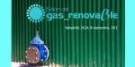 El I Salón del Gas Renovable divulgará las ventajas del biogás
