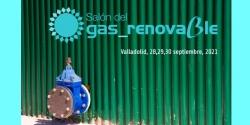 i-salon-gas-renovable