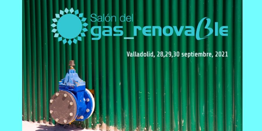 i-salon-gas-renovable
