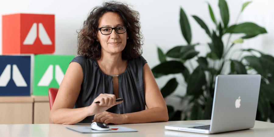 Actualización del CTE: oportunidades, retos y lagunas
