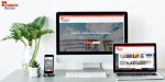 Nueva web de Rodacal Beyem: mejoras para una óptima experiencia digital