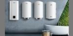 Termos eléctricos Ferroli: máximo confort con el mínimo consumo