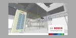 Open BIM BOSCH: nuevo software de diseño de sistemas VRF de Bosch