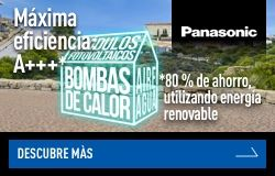 Panasonic-bombas-calor-derecho-home-noviembre-2020