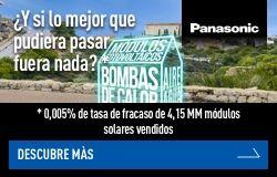 Panasonic-bombas-calor-derecho-solar-noviembre-2020
