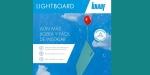 Knauf lanza una placa de yeso laminada impregnada, ideal para techos de baños o cocinas