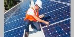 Subvenciones placas solares en Barcelona: la diputación aprueba las ayudas al autoconsumo