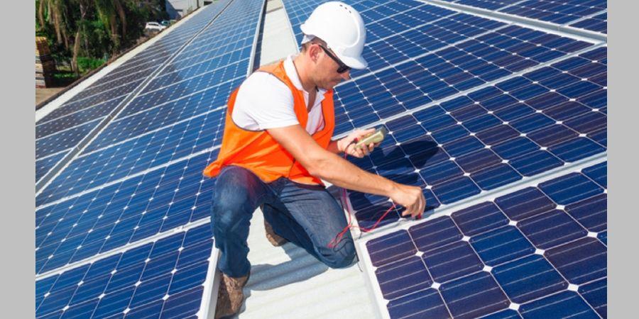 placas-solares-fotovoltaicas-autoconsumo