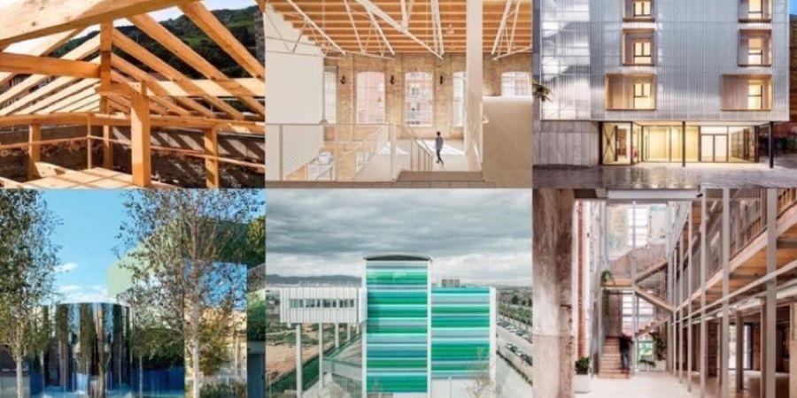 premios-mapei-arquitectura-sostenible