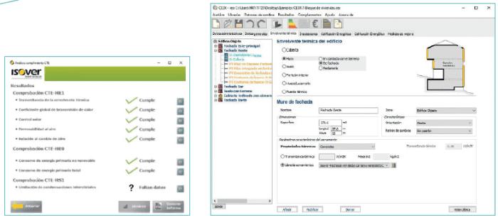 procedimiento iconecta para ce3x