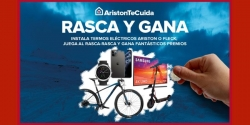 promocion-termos-electricos-ariston