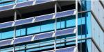Resumen técnico de las próximas modificaciones del CTE: mayor integración de renovables y movilidad eléctrica