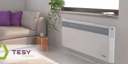 radiadores-electricos-tesy