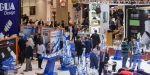 Salón C&R se celebrará del 16 al 19 de noviembre de 2021 en IFEMA