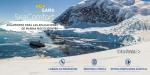 SeaComfort de ISOVER: nuevas soluciones de aislamiento para Marina y Offshore