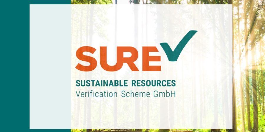 sistema-certificacion-sure