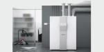 Ventilación centralizada STIEBEL ELTRON para renovar el aire de forma eficiente