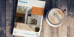 Nueva tarifa de calefacción Daikin 2020/2021