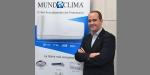 Toni Verge, nuevo jefe de la División de Climatización de Salvador Escoda