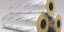 ultimate-protect-pipe-section-alu2