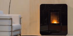 ventas de estufas y calderas de biomasa