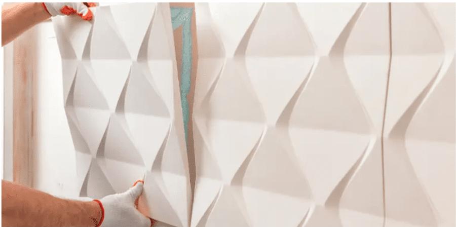 Adhesivos químicos; el mejor sistema de fijación en la construcción de edificios sostenibles