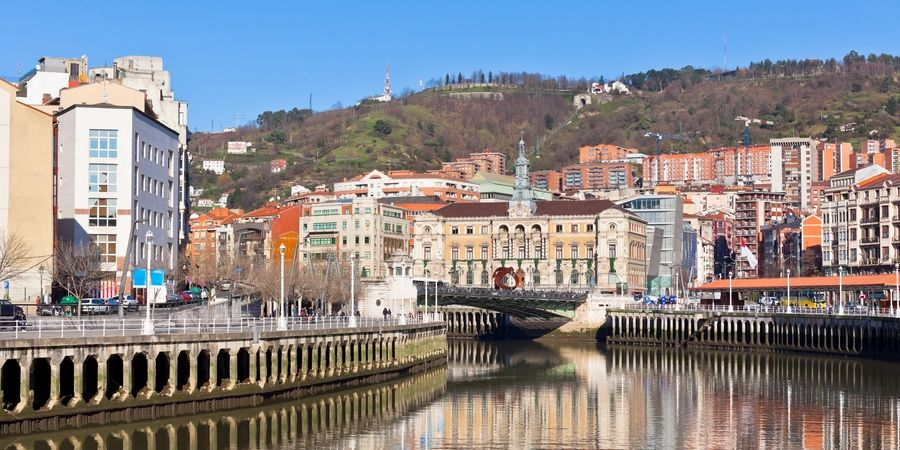 ayudas rehabilitacion viviendas 2020 pais vasco