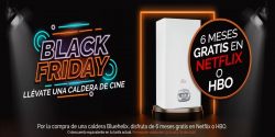 black-friday-ferroli
