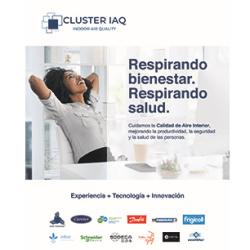 Cluster-iaq-2-destacado-cluster-noviembre-2020