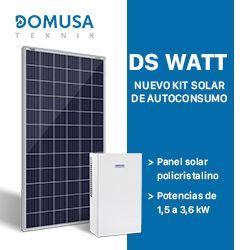 Domusa-ds-watt-destacado-energias-renovables-noviembre-2020