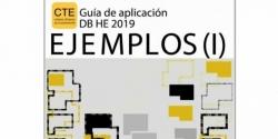 guia-aplicacion-db-he-2019-ejemplos