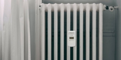 instalar repartidores costes calefaccion giacomini