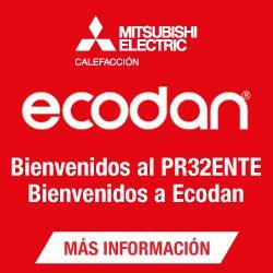 Mitsubishi-electric-ecodan-destacado-aerotermia-noviembre-2020