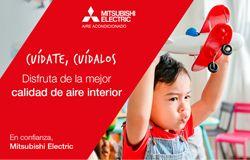 Mitsubishi-electric-iaq-derecho-home-noviembre-2020