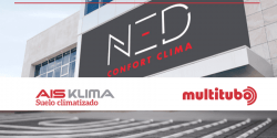 ned confort clima