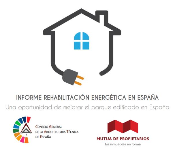 portada informe rehabilitacion energetica