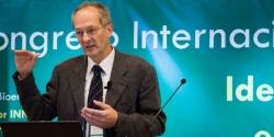 premio-fomenta-bioenergia-2020-avebiom