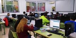 purificadores aire centros educativos